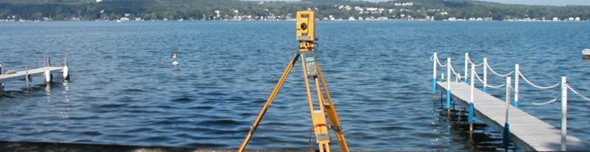Civil Engineering & Surveying Services in Jackson